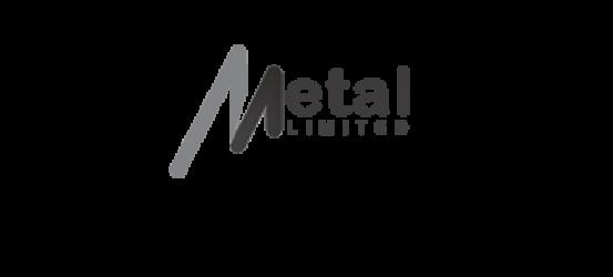 Aaran Sheet Metals Ltd.